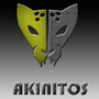 Akinitos Technologies