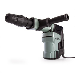 Hitachi H60MC Demolition Hammer