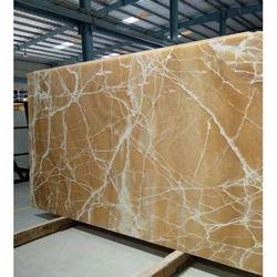 Mango Onyx Marble
