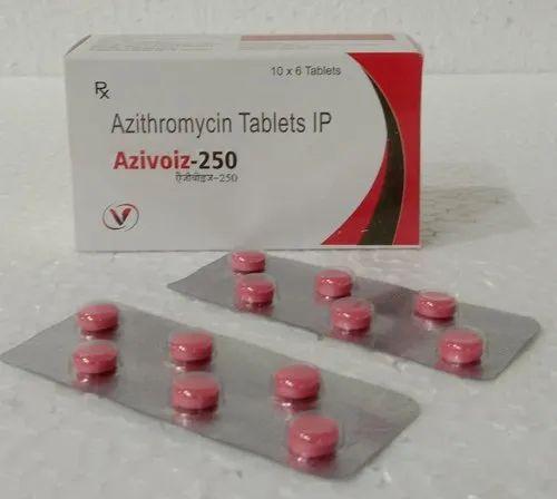 Allopathic Pharma Franchise Mirzapur