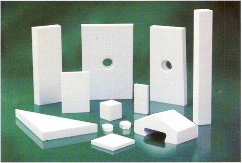 Wonderful 12 Ceramic Tile Thin 12 Inch Floor Tiles Regular 18X18 Floor Tile Patterns 2 X 2 Ceiling Tile Young 24X24 Floor Tile Coloured2X4 Vinyl Ceiling Tiles Solid High Alumina Ceramic Tile Liner, Usage: Industrial, Rs 150 ..