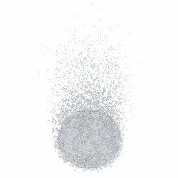 Collagen Peptide Effervescent Tablet