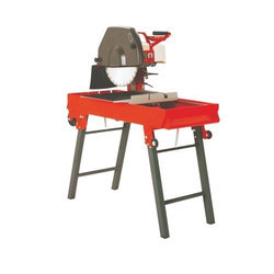 Labtest Masonry Table Saw Zi6004
