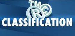 Trademark Classification