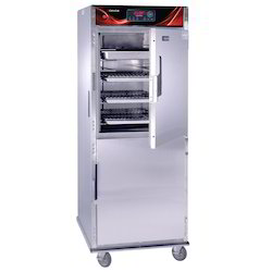 Roast-N-Hold Gentle Convection Oven