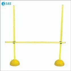 SAS Indoor/Outdoor Jumper Set