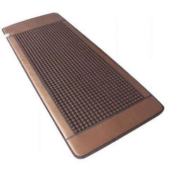 Tourmaline Mattress-1100 Stone Mat
