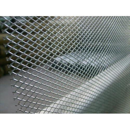 Stainless Steel Wire Mesh Manufacturer From Pune