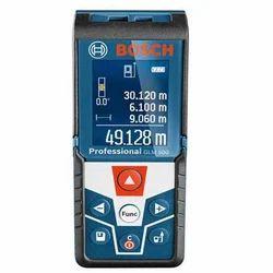 Bosch GLM 500 50m Laser Distance Meter
