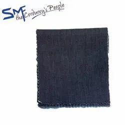 Apparel Denim Fabric, Packaging Type: Roll