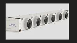 Arctigo ISF Finned Coil Air Cooler