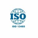 ISO 13485 Consultancy Service