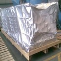 VCI Aluminium Barrier Cover Bag