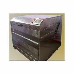 Photopolymer Printing Plates Making Machine