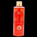 Aloe ICY Hair Oil
