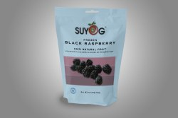 a Grade Frozen Black Raspberries, Packaging Type: Plastic Bag, Packaging Size: 5 Kg