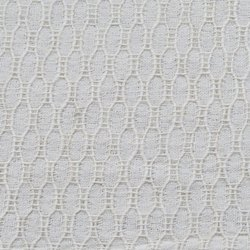Plain Cotton Woven Fabrics 100-150 GSM