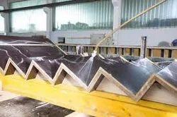 Oil Based Mould Release Agent (Oil Based Shuttering Oil)