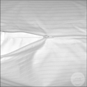 Downproof Pillow Ticks & Fabrics