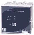 JRV911 JVS Make Trip Circuit Supervision TCS Relay