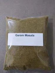 Gram Masala Powder, Packaging Size: 1-25 kg, Packaging Type: Packets