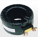 Current transformer    CT coil                       CT coil