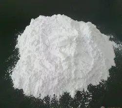 KMS (Potassium Meta Bi Sulphite)