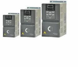 Crompton Greaves VSU Series For Elevators