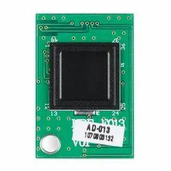 AD-013 Fingerprint Sensor Module