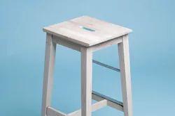 Woodcraft Web Design Service