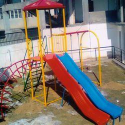 Slide (SNS 108)