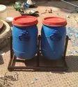 Organic Waste Tumbler
