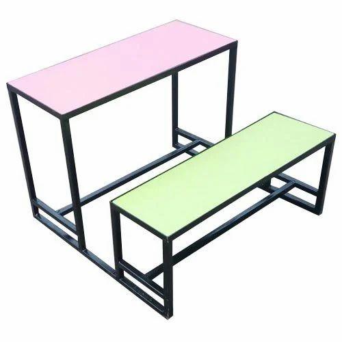 Dual Desk Desk Design Ideas