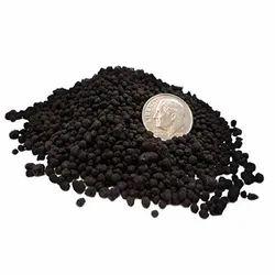 Organic Pellets, Grade Standard: Feed