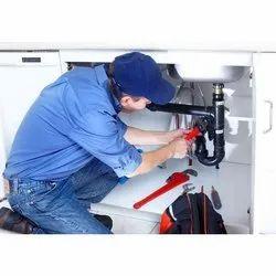 Plumber Manpower Service