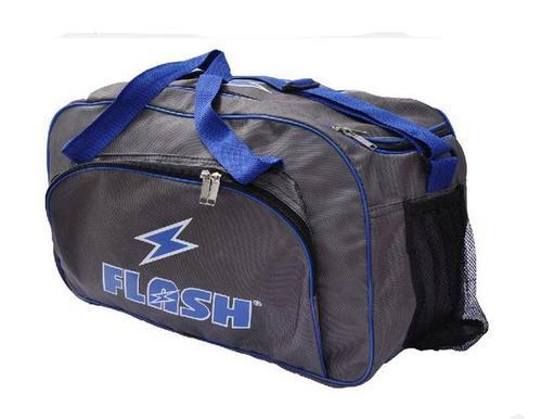 2f840aee1b Flash Traveling Bag at Rs 1140