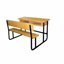 Wooden School Desk - Manufacturers, Suppliers & Wholesalers