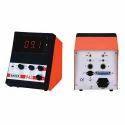 943 Digital Twin Channel Electronic Gauge