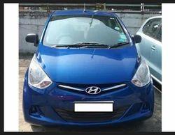 Second Hand Hyundai Eon Era (2013)