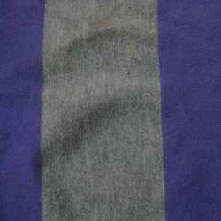 Feeder Stripe Velour
