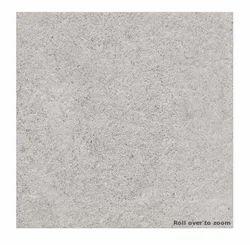 Mastri Gris Ceramic Floor Tile