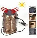 5800 Solar Lamp