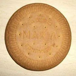 Maria Glucose Biscuit