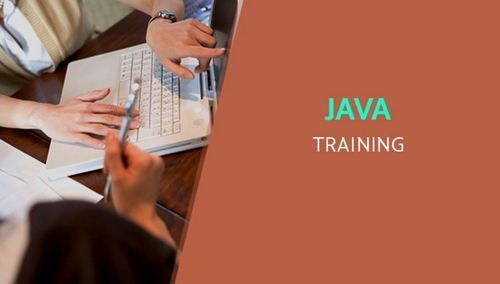 Java Training Course, Java Training Services - Grey Campus ...