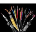 HT Cable