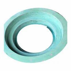 RCC Manhole Cover Mould