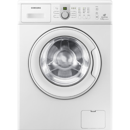Samsung Washing Machine Wf1600ncw