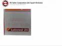 Lubowel 24 Capsules