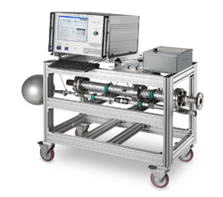 Simens Flow Measurement Systems