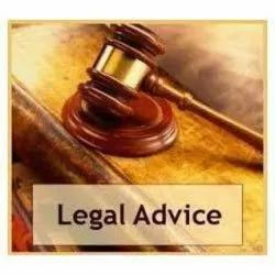 Corporate Legal Advisor